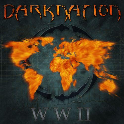 DARKNATION Darkn10