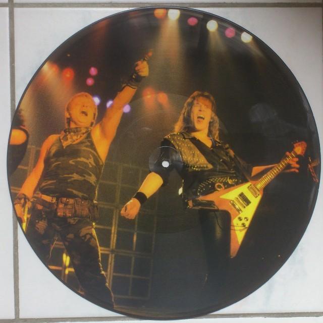 Vous avez des Pictures Disc? Dsc_1210