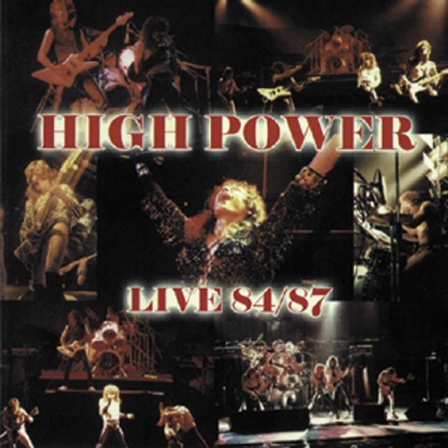 HIGH POWER High_p10