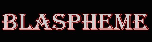 BLASPHEME Logo_b14