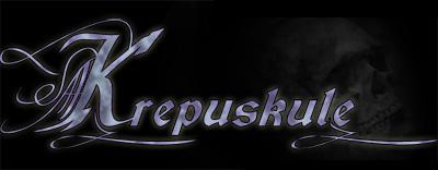 KREPUSKULE Logo_k10