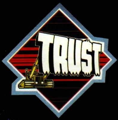 TRUST Trust_10