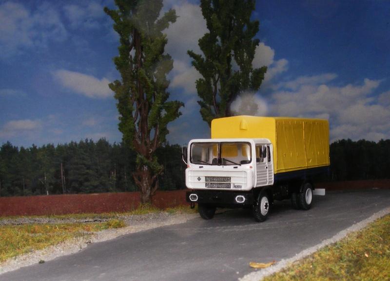 Funktionsmuster, Versuchsfahrzeuge und Prototypen - Seite 2 Dscf4014