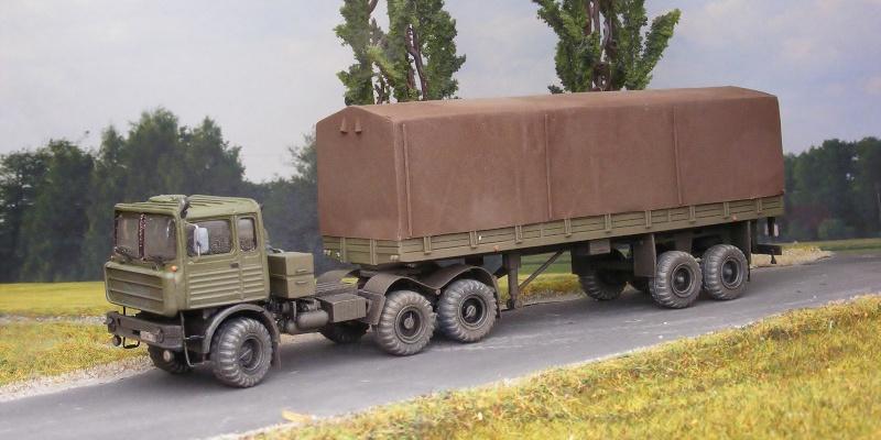 Funktionsmuster, Versuchsfahrzeuge und Prototypen - Seite 2 F303_510