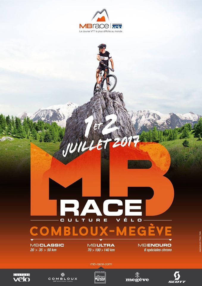 MB race 2017 (74) 1 & 2 juillet 2017 14379810