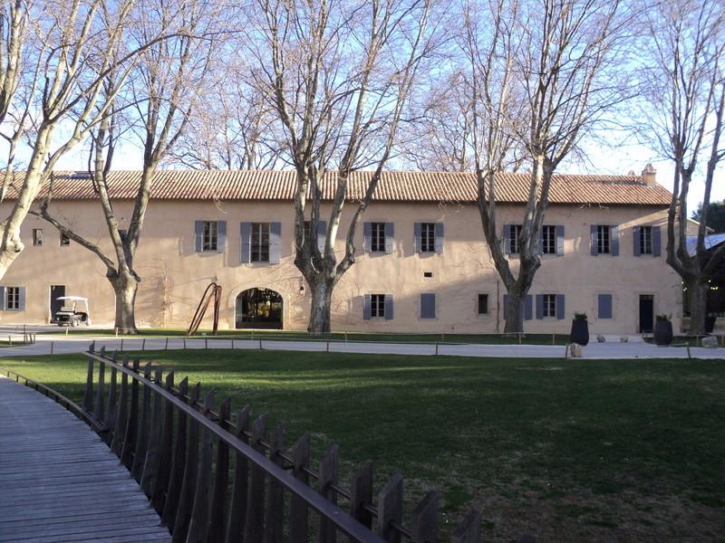 Museo Vivo Provence - Page 3 Dsc09729