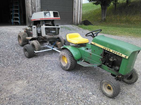 Some useful tow tractors, scoops, tow dollys, tracked tractors, and other concepts I have come up with 00l0l_10