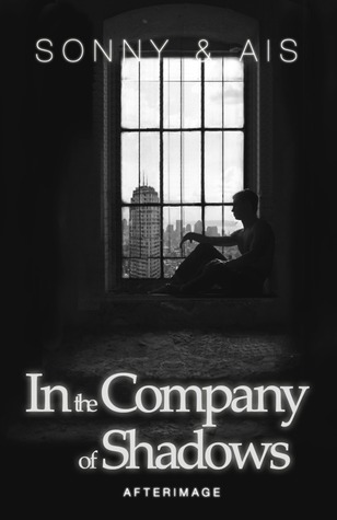 AÏS & HASSELL Santino - IN THE COMPANY OF SHADOWS - Tome 2 : Afterimage 81645910