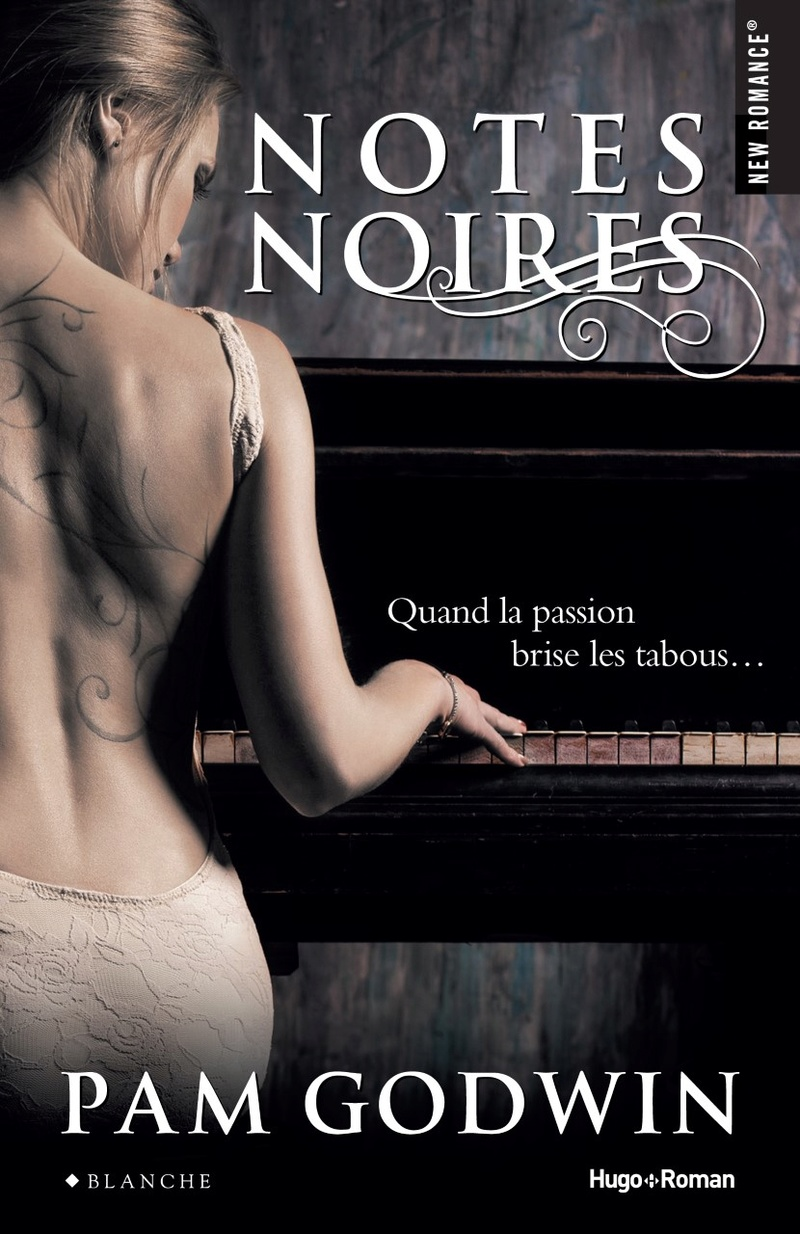 GODWIN Pam - Notes noires Notes_11
