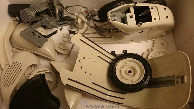 Le bazar de Rat's : des ouips et des machins Dsc_1310