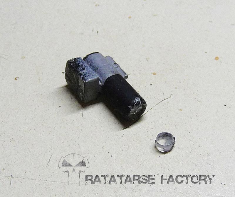 Le bazar de Rat's : des ouips et des machins P1290210
