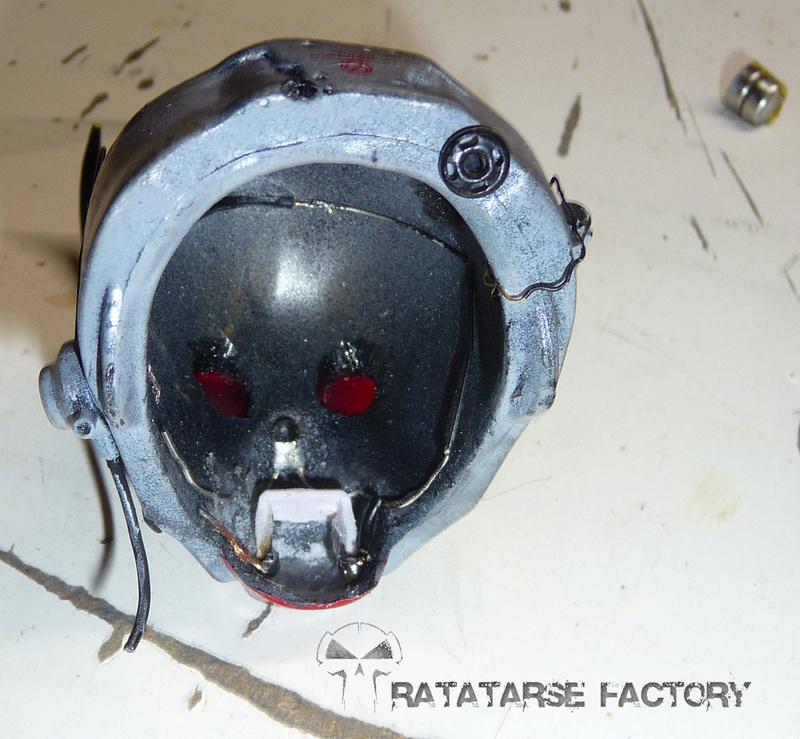 Le bazar de Rat's : des ouips et des machins P1290211