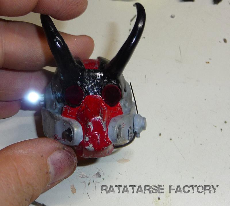 Le bazar de Rat's : des ouips et des machins P1290212
