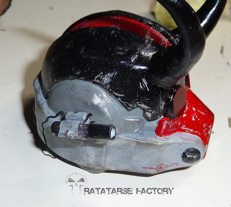 Le bazar de Rat's : des ouips et des machins P1290213