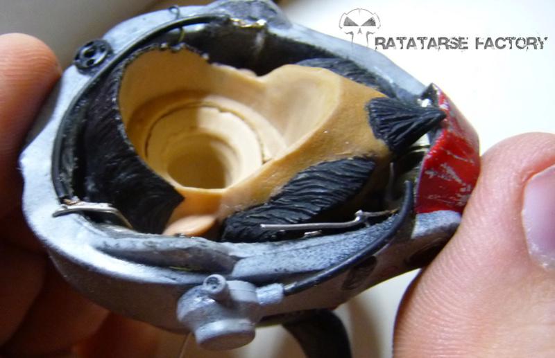 Le bazar de Rat's : des ouips et des machins P1290312