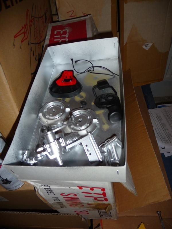 Le bazar de Rat's : des ouips et des machins P1290910