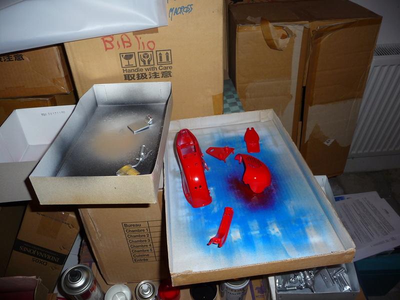Le bazar de Rat's : des ouips et des machins P1290912