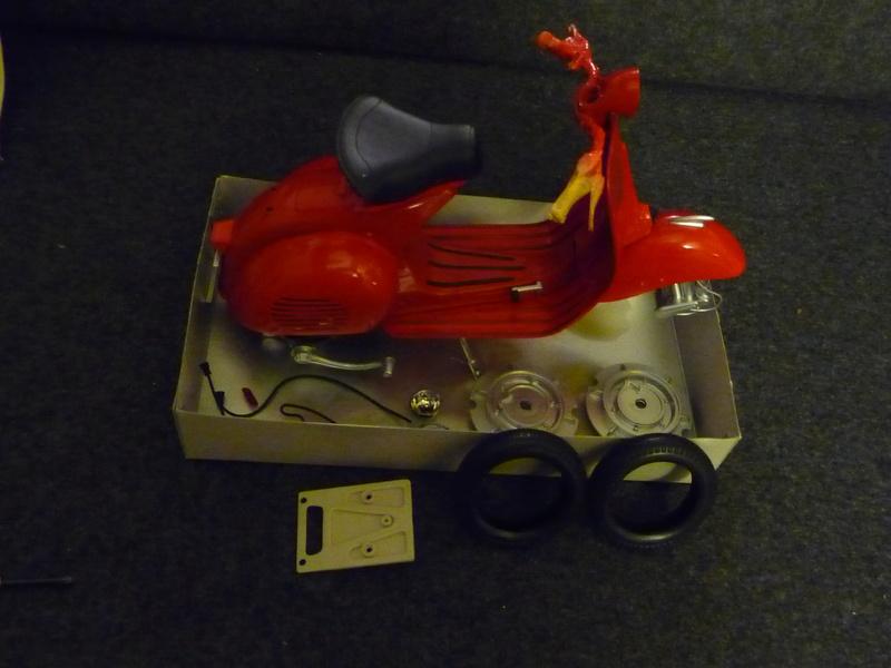 Le bazar de Rat's : des ouips et des machins P1290913