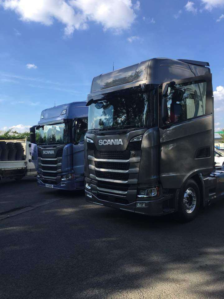 new scania  New_sc12