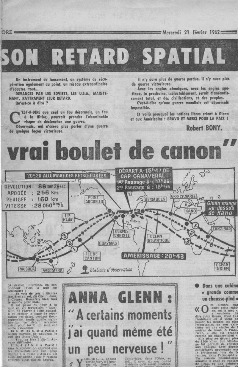 John Glenn (1921-2016) - Page 3 Glennb10