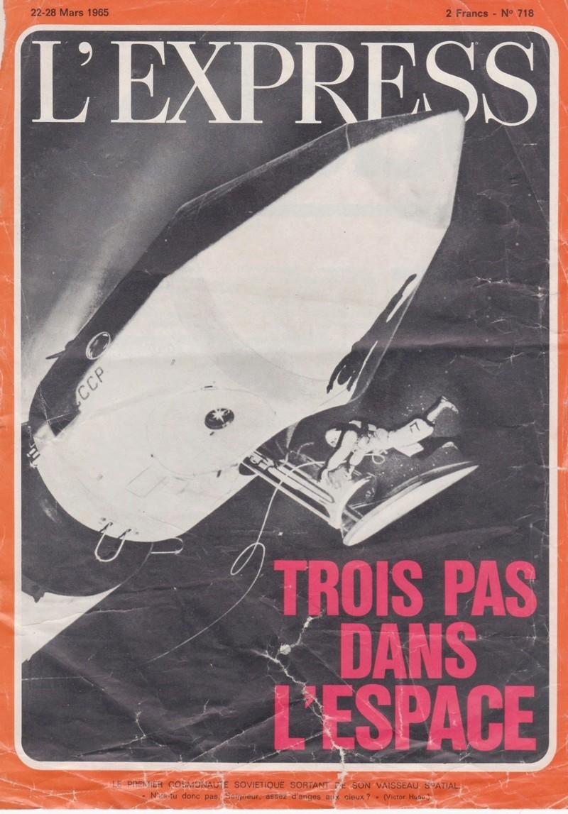 Le spatial dans la presse Leonov10