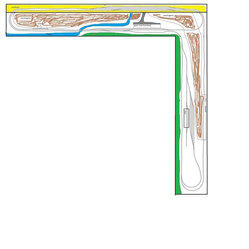 réseau céréalier Pryres12