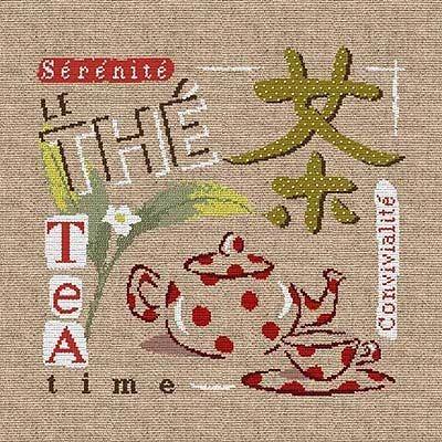 S.A.L qui veux du thé ? Att00010