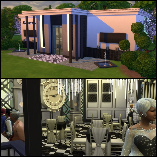EQCreations Sims 4 Properties & Rooms - Page 12 3_tyme10