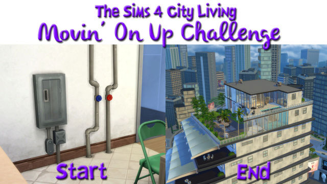 Sims 4 Game Challenges - Page 3 Muclog10