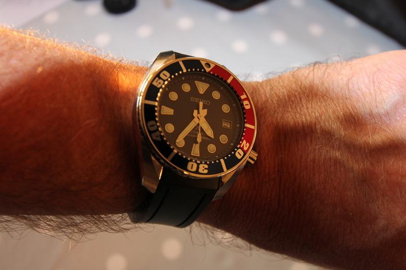 Votre montre du jour - Page 32 Img_0012