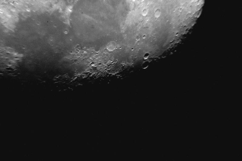 La Lune - Page 6 0610