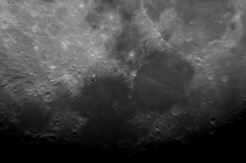 La Lune - Page 6 0910