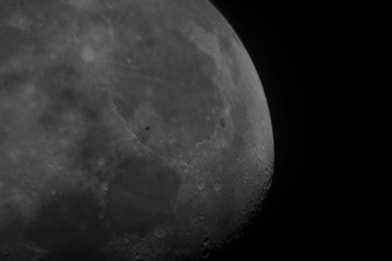 La Lune - Page 6 1010
