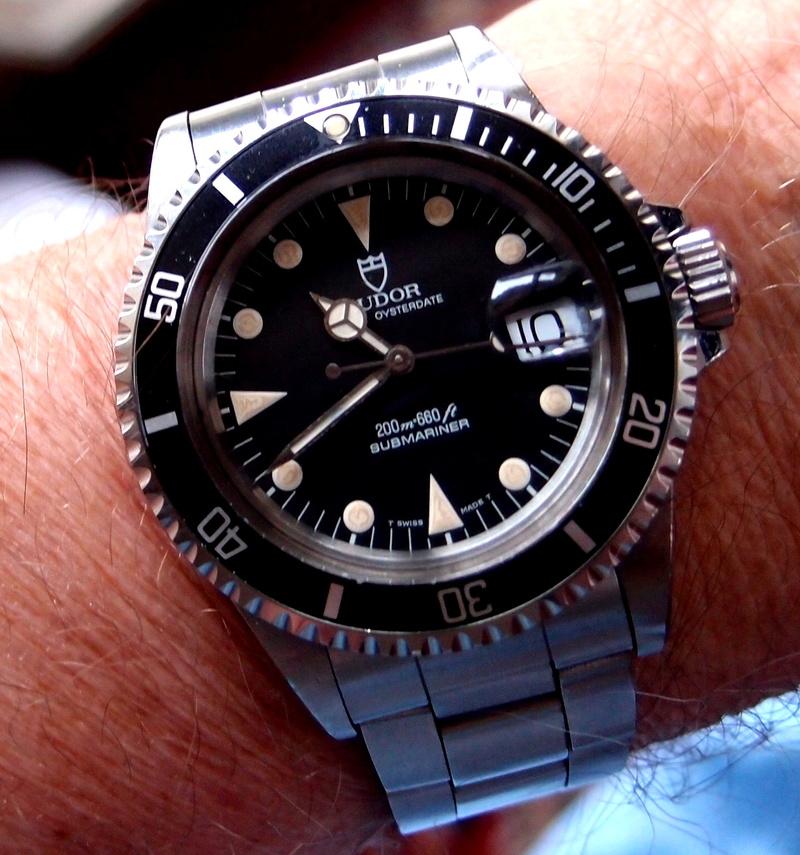 La montre du vendredi 10 février 2017 P2108510