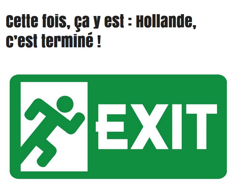 Hollande jette l'éponge... 2016-114