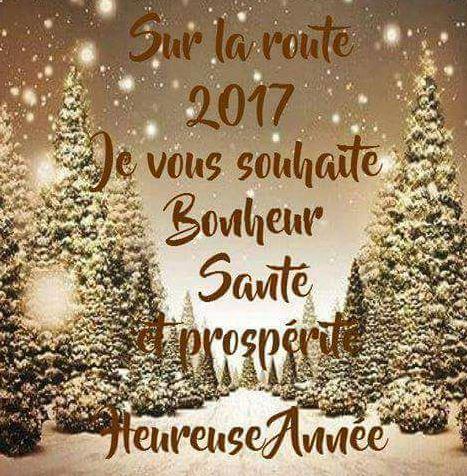 Meilleurs vœux à tous... Annnne10