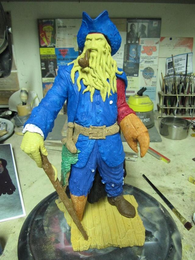 Davy Jones 1/6 résine kit. Img_0521
