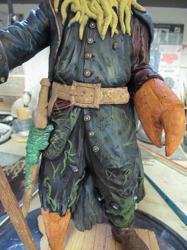 Davy Jones 1/6 résine kit. Img_0617