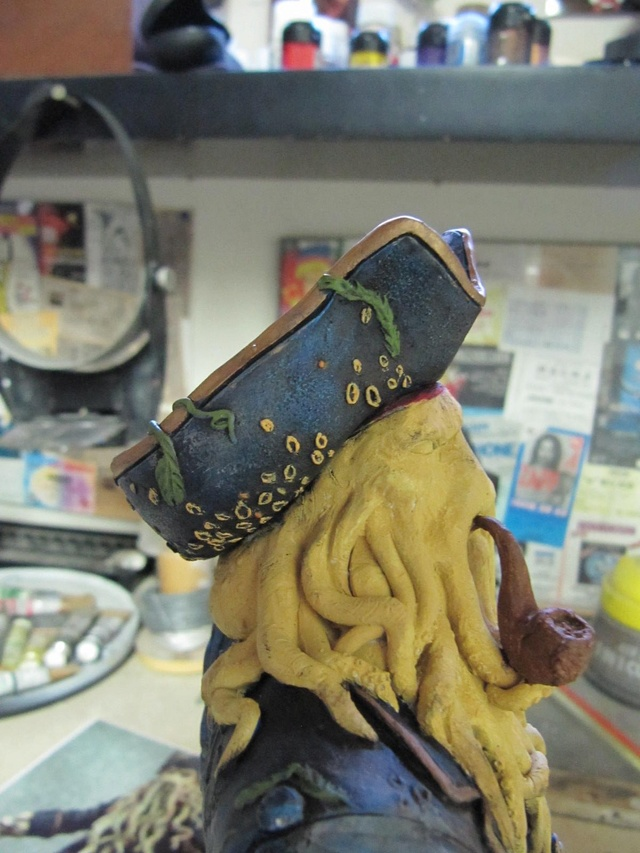 Davy Jones 1/6 résine kit. Img_0618