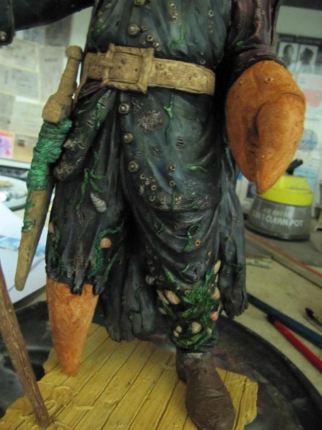 Davy Jones 1/6 résine kit. Img_0620