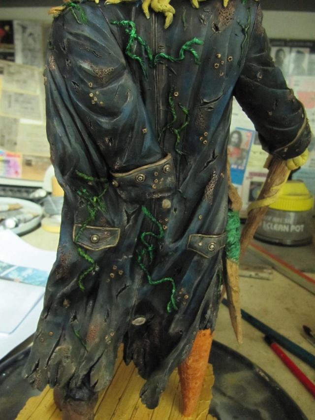 Davy Jones 1/6 résine kit. Img_0621