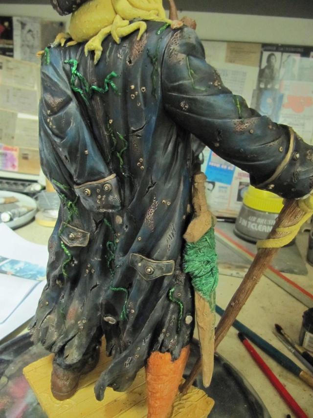 Davy Jones 1/6 résine kit. Img_0622