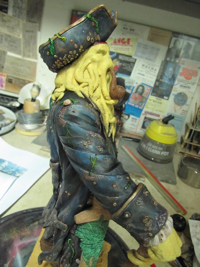 Davy Jones 1/6 résine kit. Img_0624