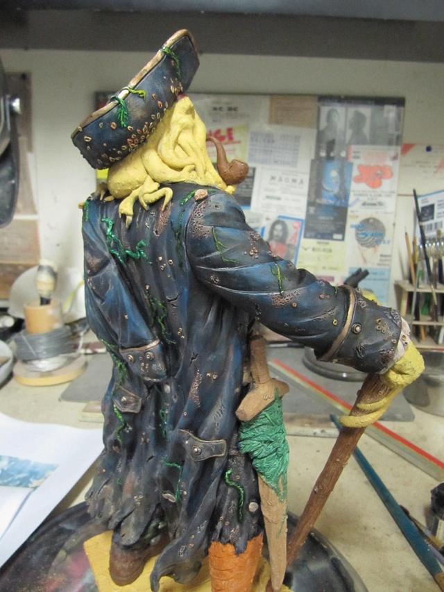 Davy Jones 1/6 résine kit. Img_0627