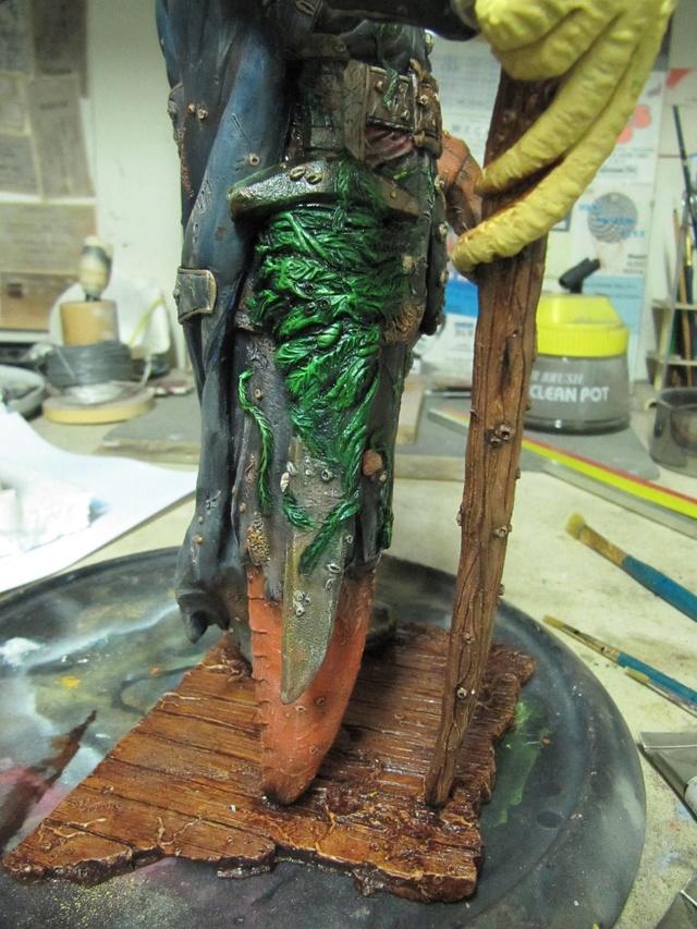 Davy Jones 1/6 résine kit. Img_0637