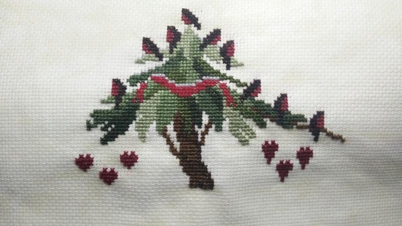 SAL Christmas Renato - Page 3 Ytape_10