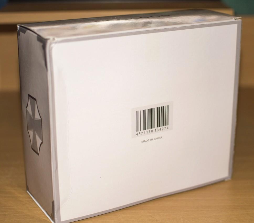 Great Toys Ver.3 EX (Bronze V3 EX non officielles) Dsc_0632