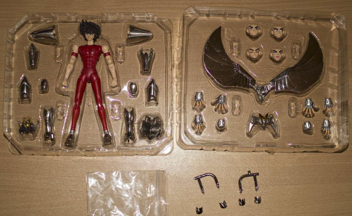 Great Toys Ver.3 EX (Bronze V3 EX non officielles) Dsc_0635