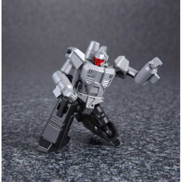 Masterpiece MP-37 Artfire Transf13