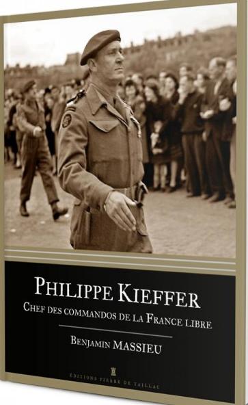 Philippe Kieffer 61-rec11